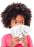 Little_Girl_Holding_Money_08