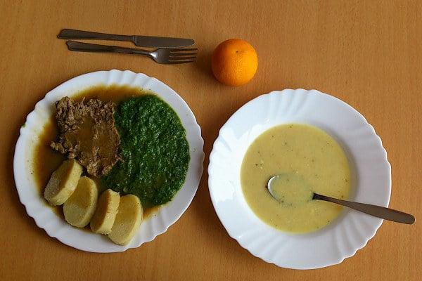 school-lunch-czech-republic