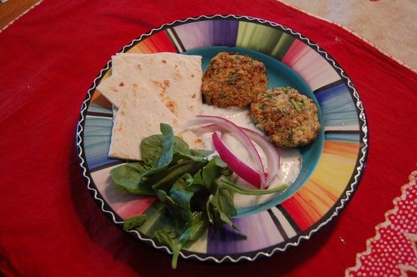 school-lunch-israel