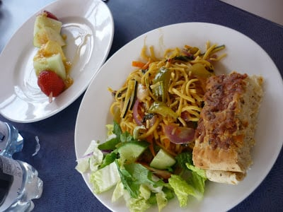 school-lunch-united-kingdom-1