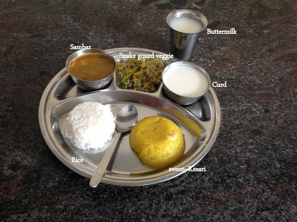 school-lunch-india