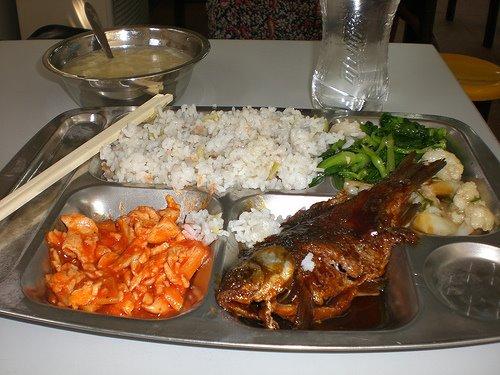school-lunch-china