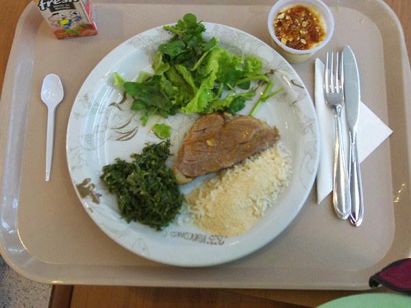 school-lunch-brazil