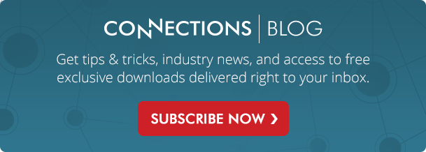 Connections-Blog-Subscribe-CTA.png