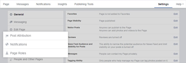 facebook-business-page-settings.jpg