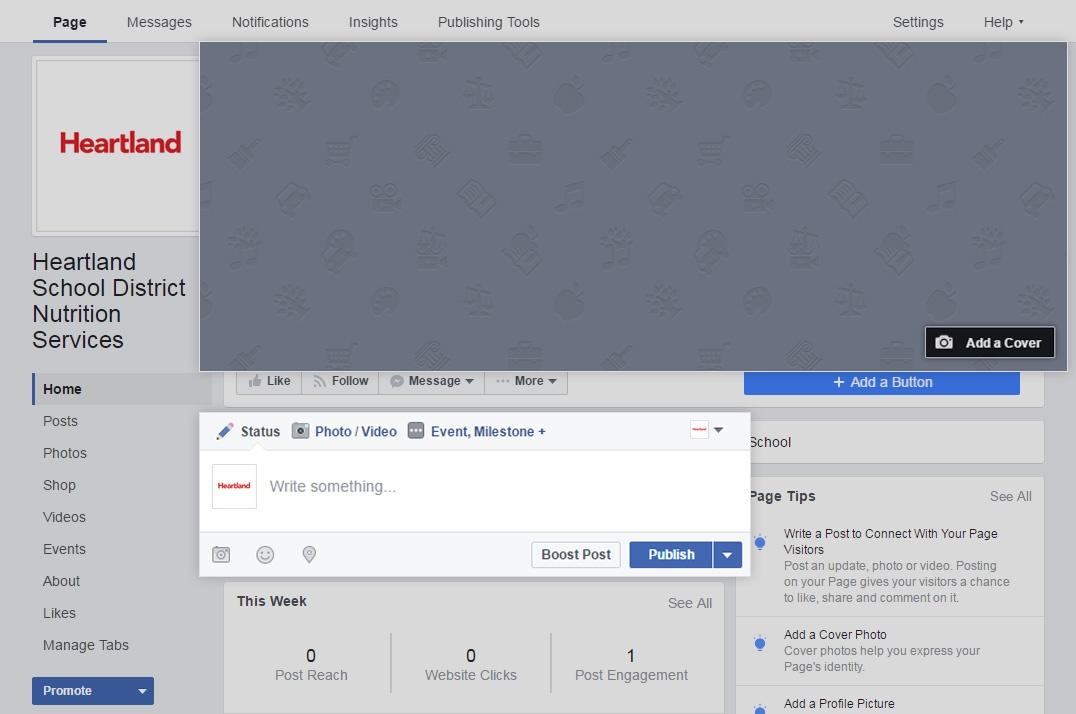 facebook-business-page.jpg