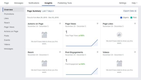 facebook-insights.jpg
