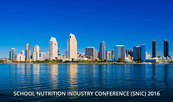 school-nutrition-industry-conference-2016.jpg
