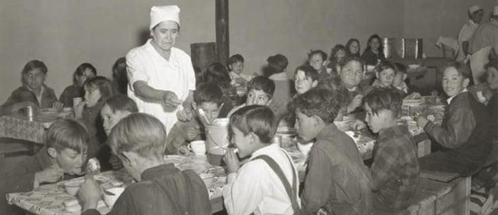 history-of-school-lunch.jpg