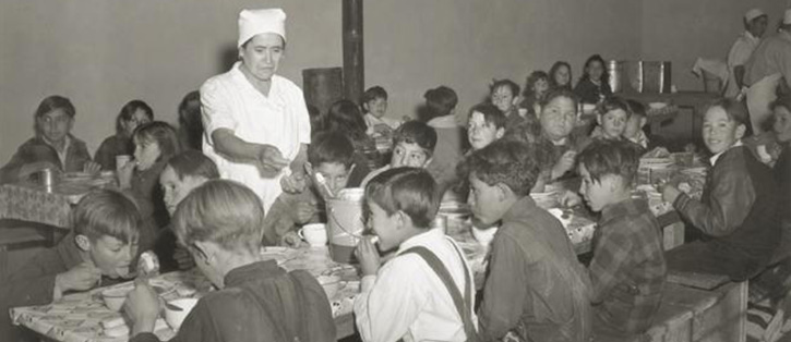 history-of-school-lunch.jpg