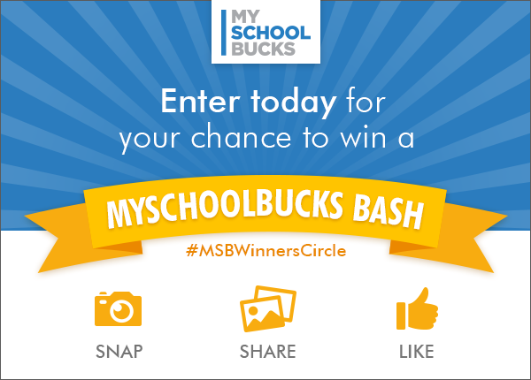MSB_Winners_Circle_Facebook_Post.png