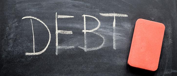 school-lunch-debt.jpg