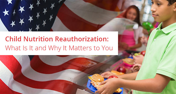 Child-Nutrition-Reauthorization.jpg