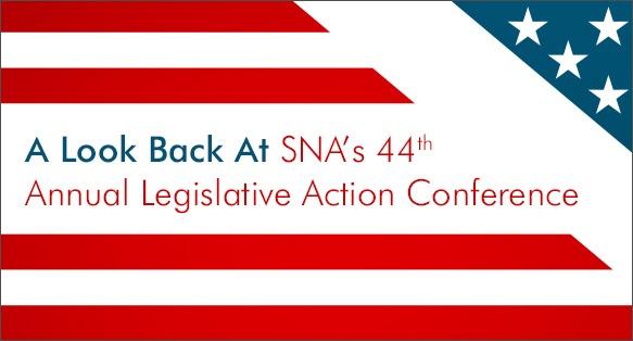 Legislative-Action-Conference-2016.jpg