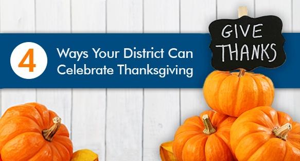 Blog_Cover_Thanksgiving.jpg