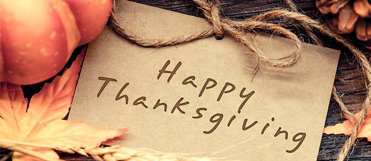 school-lunch-program-tips-for-thanksgiving.jpg