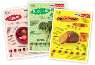 fruit_vegetable_educational_fact_sheets.png