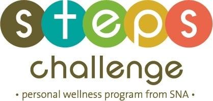 STEPS Challenge