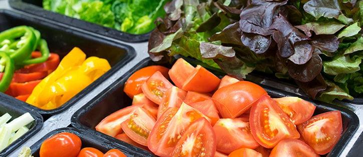 13-healthy-school-cafeteria-recipe-cookbooks.jpg