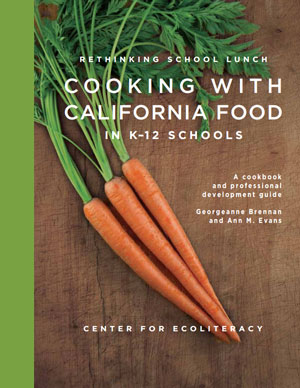 cooking-with-california-food.jpg