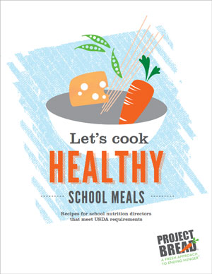 lets-cook-healthy-school-meals-project-bread.jpg