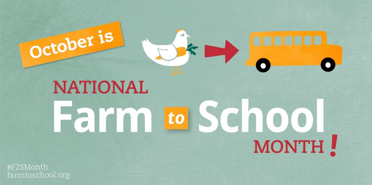 national-farm-to-school-month.jpg