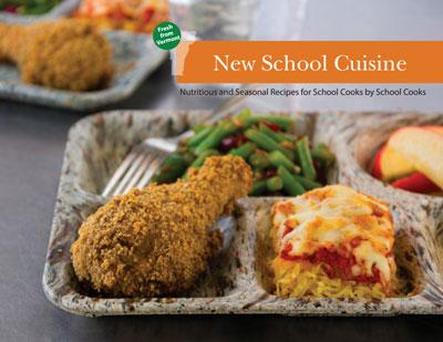 vt-new-school-cuisine.jpg