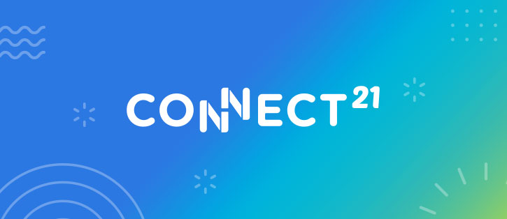 a-look-back-at-connect-2021-banner