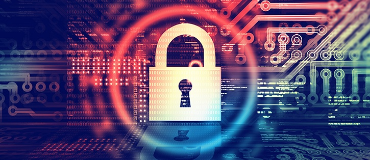 Lower Your Risk: Five Ways to Help Keep Your School Data Secure