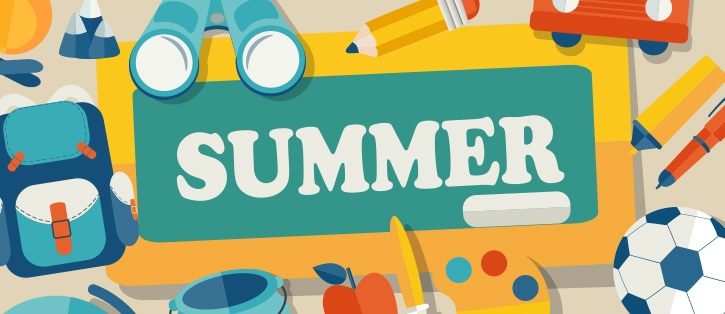 Getting the Word Out About Your Summer Programs with Help from MySchoolBucks