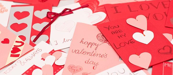 Fun Ways to Celebrate Valentine's Day In Your Schools