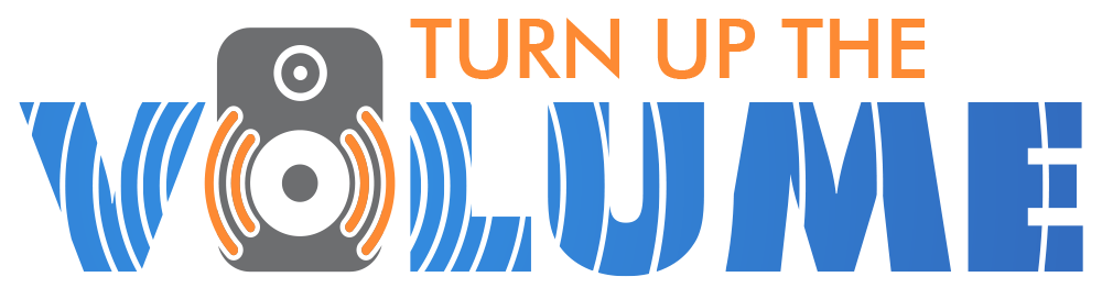 turn-up-the-volume-logo.png