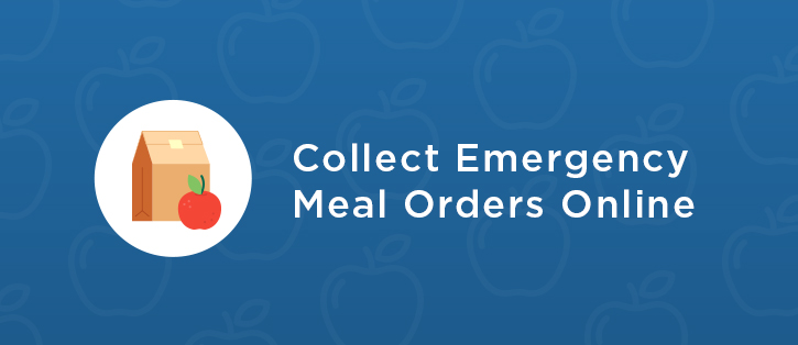 Blog_Header_MSB-emergency-meals