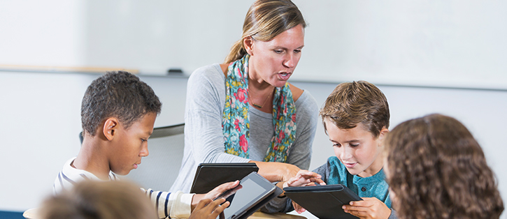 10 Classroom Management Apps That Help Support Student Learning