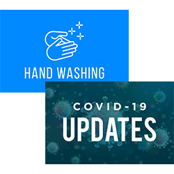 MV-COVID-LP-card