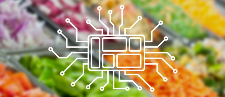 how-technology-impacts-your-meal-program