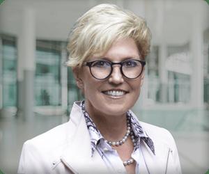 Dr. Melissa Hughes