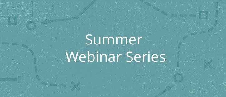 summer-webinar-series-blog-header