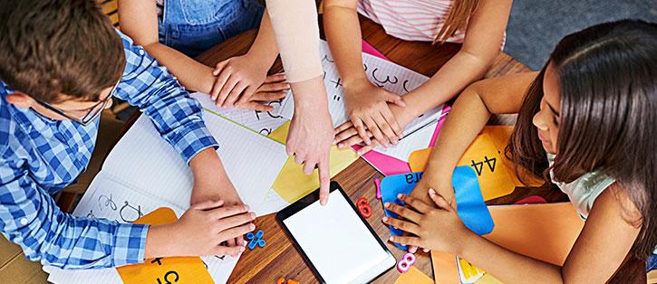 websites-for-free-afterschool-activities