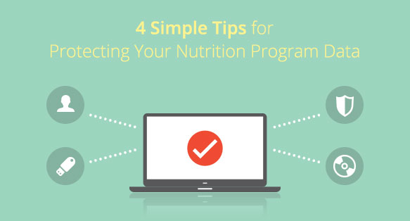 4-simple-tips-for-protecting-your-nutrition-program-data.jpg