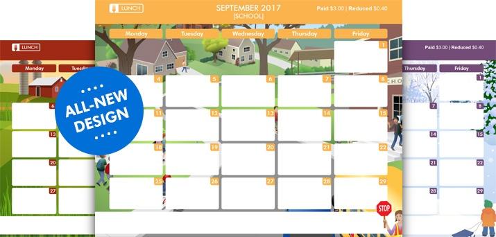 menu-templates-17-18-thumb.jpg
